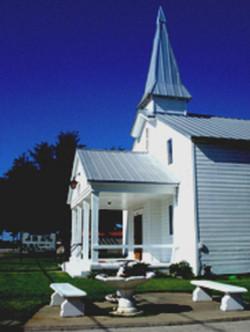 216_church_big_1_bgEditor_1330063855559