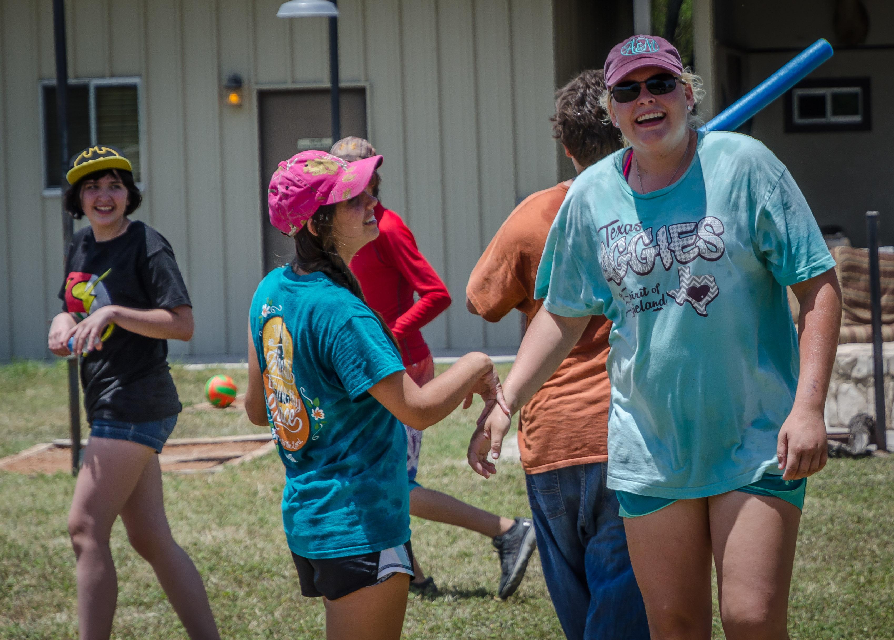 150730 Baptist Camp (44 of 79)