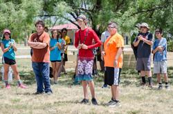 150730 Baptist Camp (15 of 79)