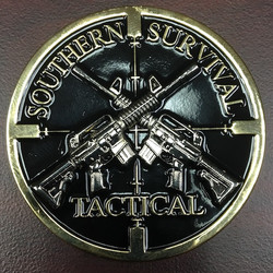 Southern Survival Tactical