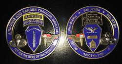 Airborne and Ranger Training Brigade