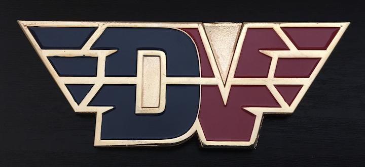 Dayton Student Veterans Assn