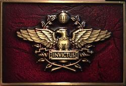 INVUCTUS