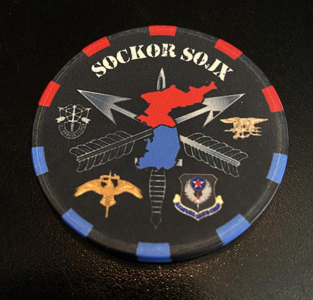 SOCKOR PC_back