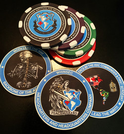 whinsec group chips