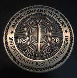 OCS 008-20 back