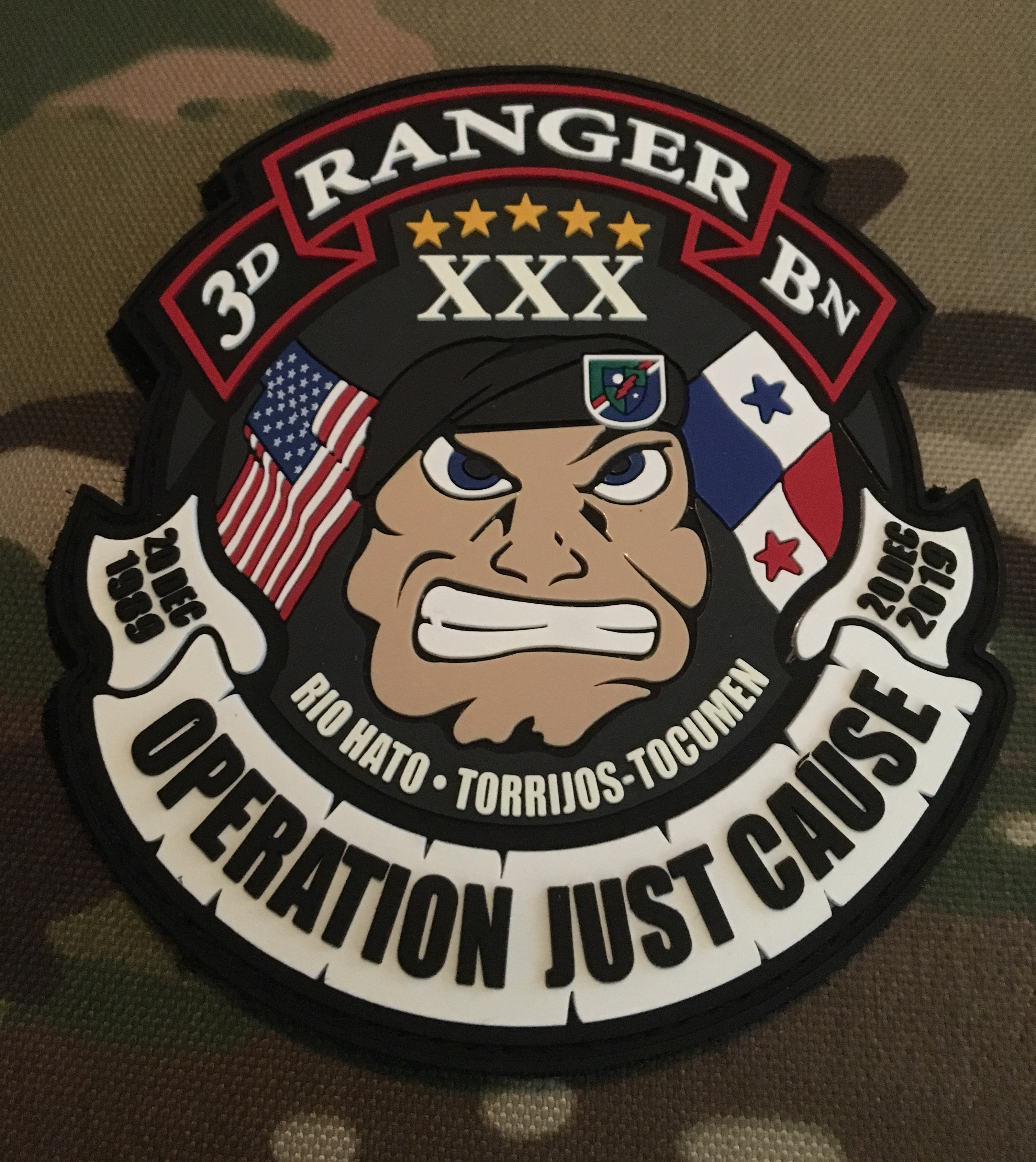 3bn patch