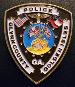 GCPD-F1.jpg