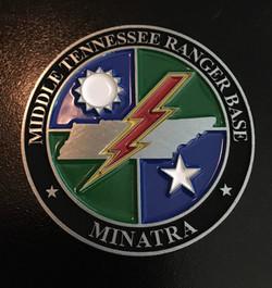 minatra base coin front