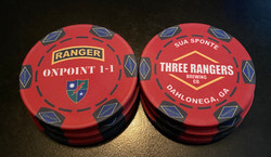 3rangers-red