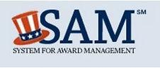 SAM_logo.jpg