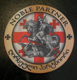 Noble partner chip 01