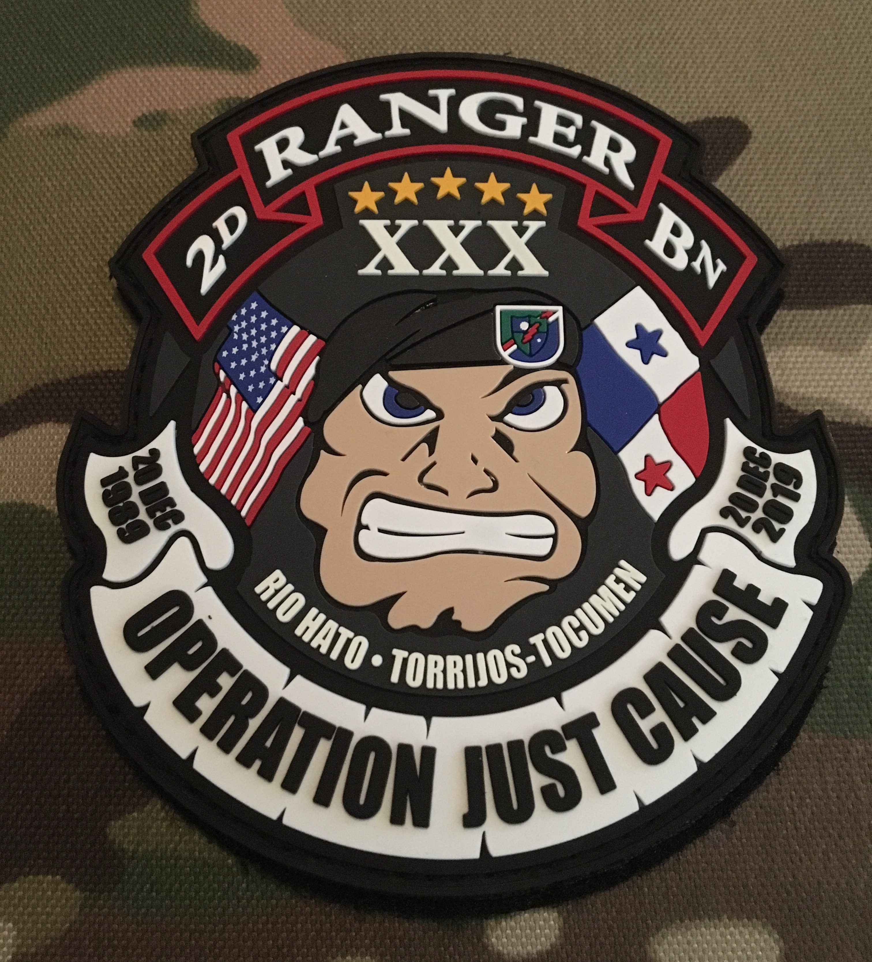 2bn patch