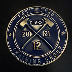 EMTG CLASS 12 front