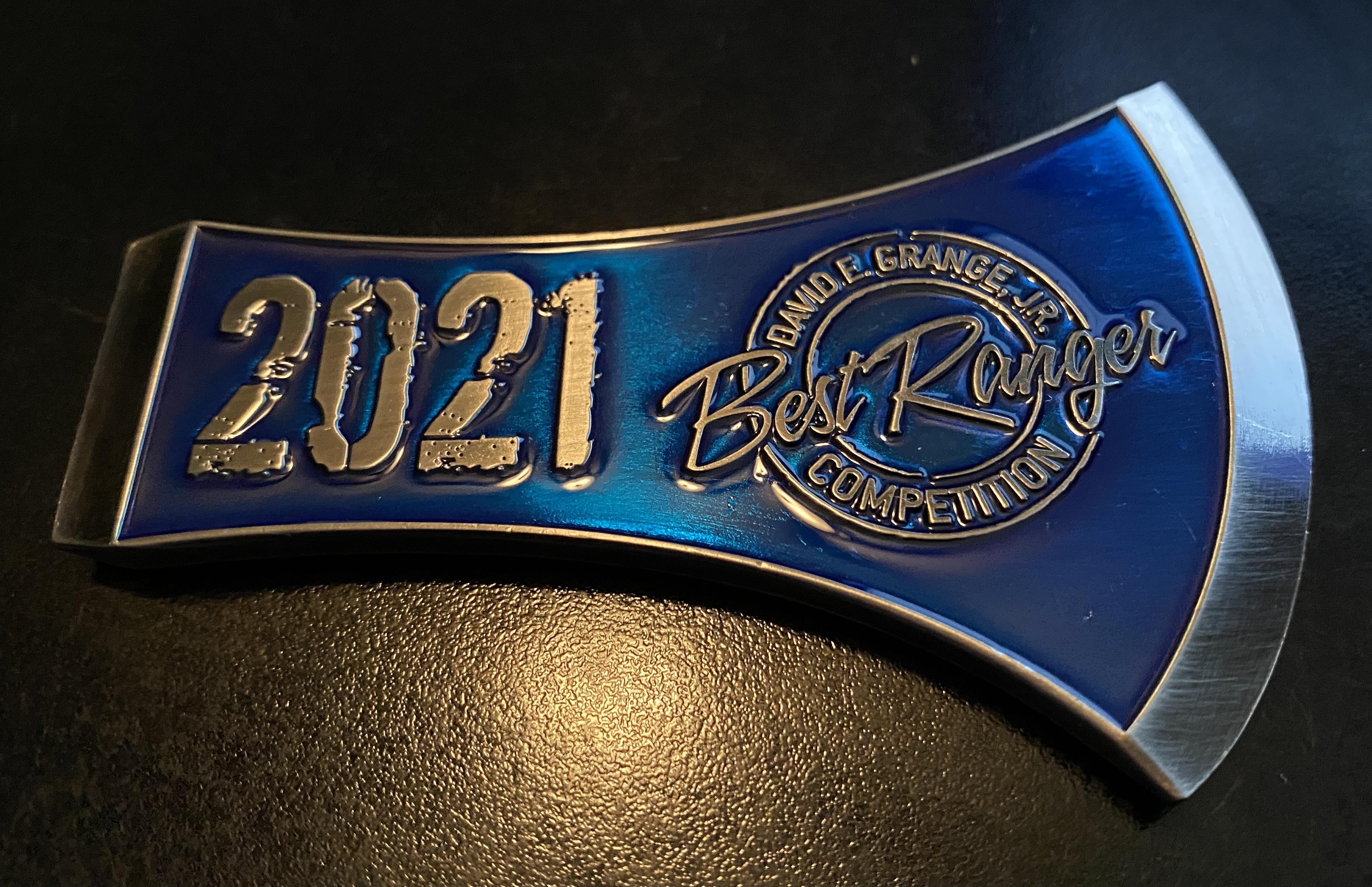 BRC Comp 2021 Front