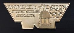 Dayton SVA Coin