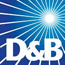 1200px-Dun_&_Bradstreet_Logo.svg.png