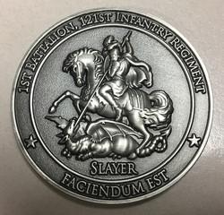Slayers Coin
