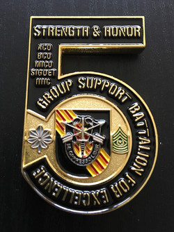 5SFG front
