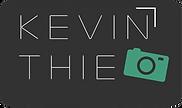 Logo_Kevin_Thie_Fotografie.png
