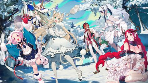 Winter_Wonder_AllMember_PC.jpg