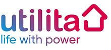 utilita-logo-470946.jpg