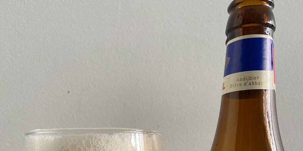 Evento sulla tradizione della birra in Emilia Romagna