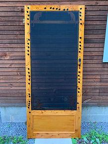 Custom Screen Door #1.jpeg