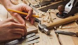 woodworking #1.jpg