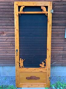 Custom Screen Door #2.jpeg