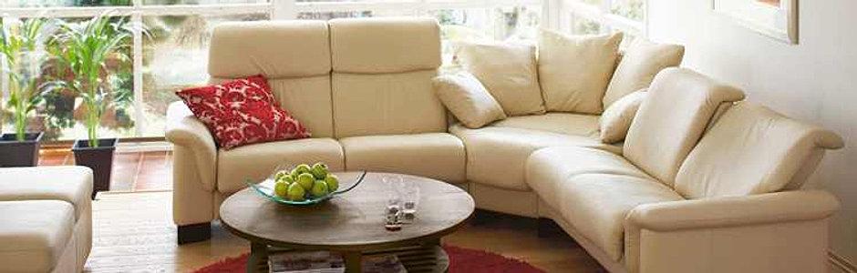 ekornes stressless paradise sofa high back by ekornes. Black Bedroom Furniture Sets. Home Design Ideas