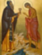 Мария Египетская.jpg