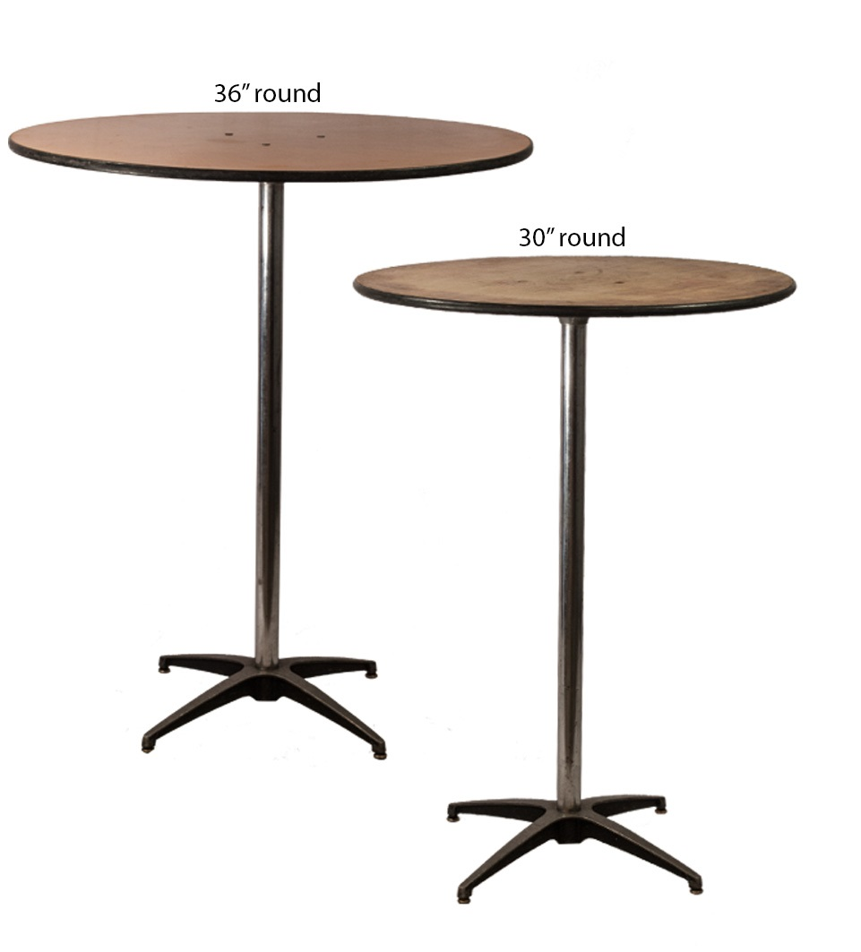 Cocktail Tables.jpg