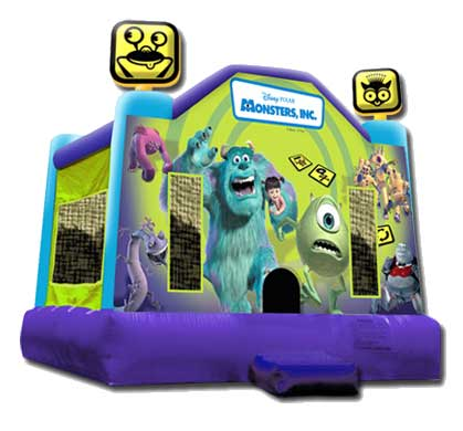 MONSTERS-INC-JUMP
