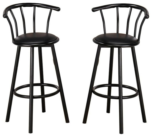 Black Bar Stools.jpg
