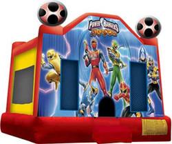 POWER-RANGERS-JUMP