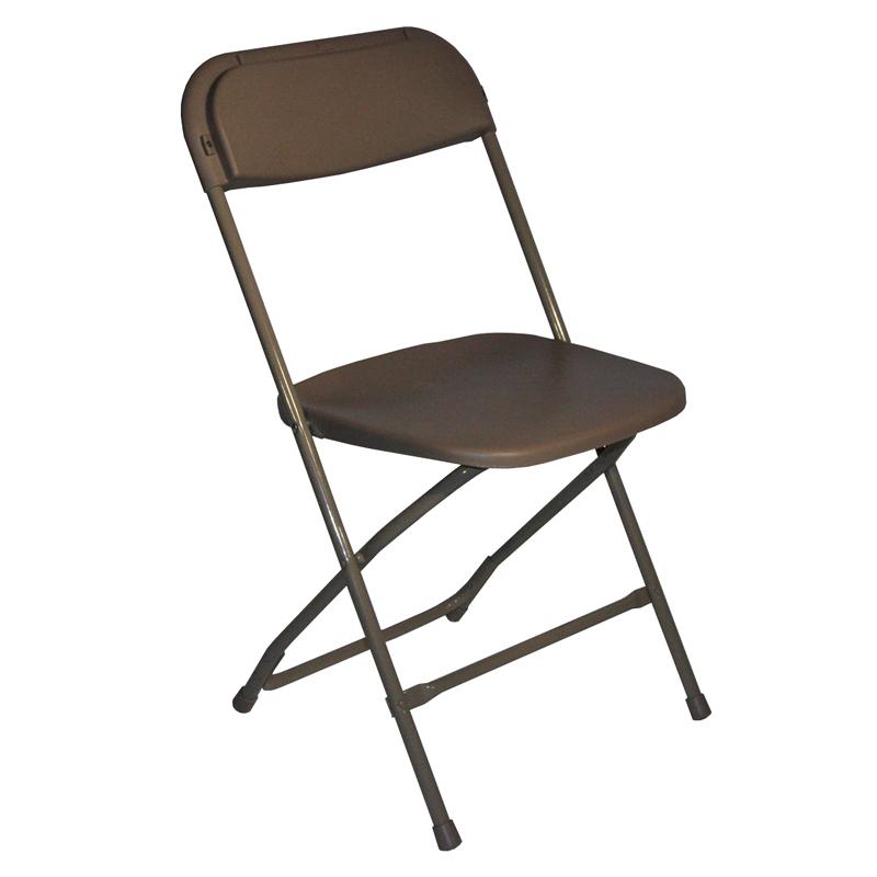 Brown Samsonite Chair.jpg