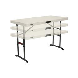 4ft Adjustable Table.jpg