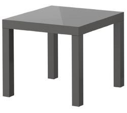 Small BLK Lounge Table.jpg