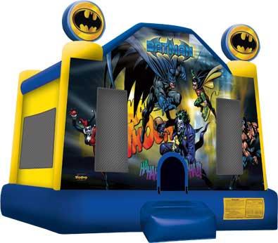 Batman-Jump