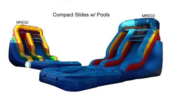 Compact-Slides-MRE02-03