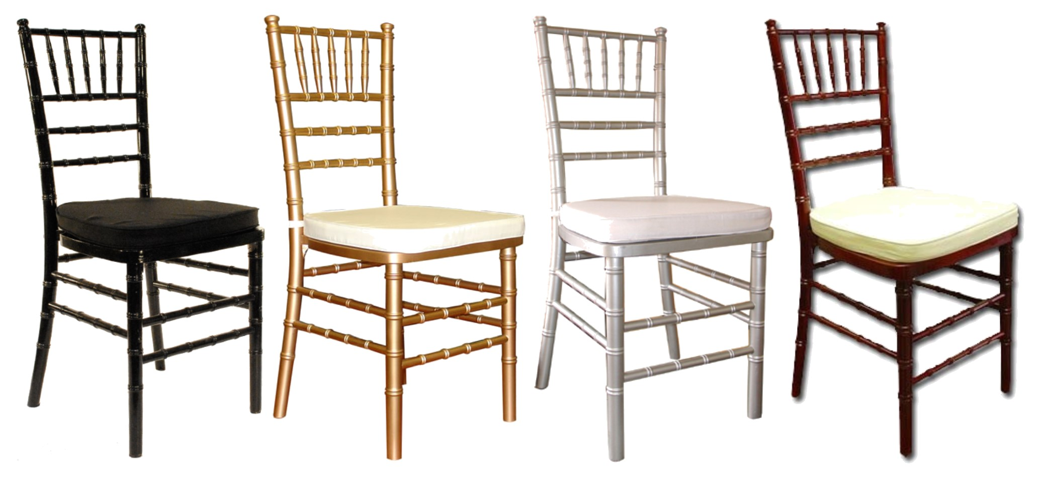 Blk GLD SLV WOOD Chiavari Chairs.jpg