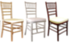 Chairs Brn and Wht.jpg