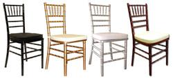 Blk GLD SLV WOOD Chiavari Chairs.jpg