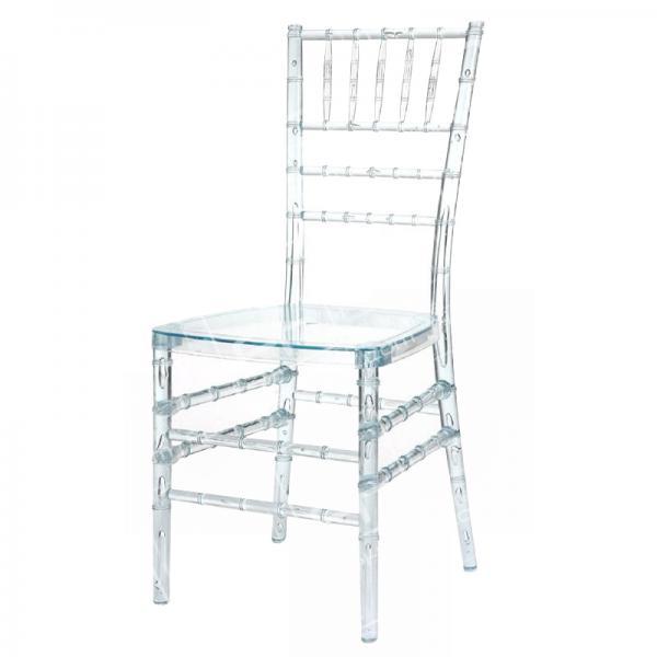 Clear Ghost Chiavari Chair.jpg