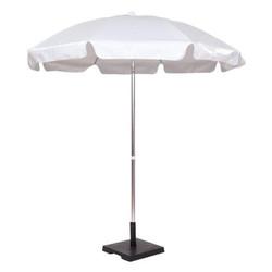 Garden Umbrella Product Image