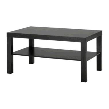 BLK Lounge Coffee Table.jpg