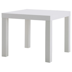 Small Wht Lounge Table.jpg