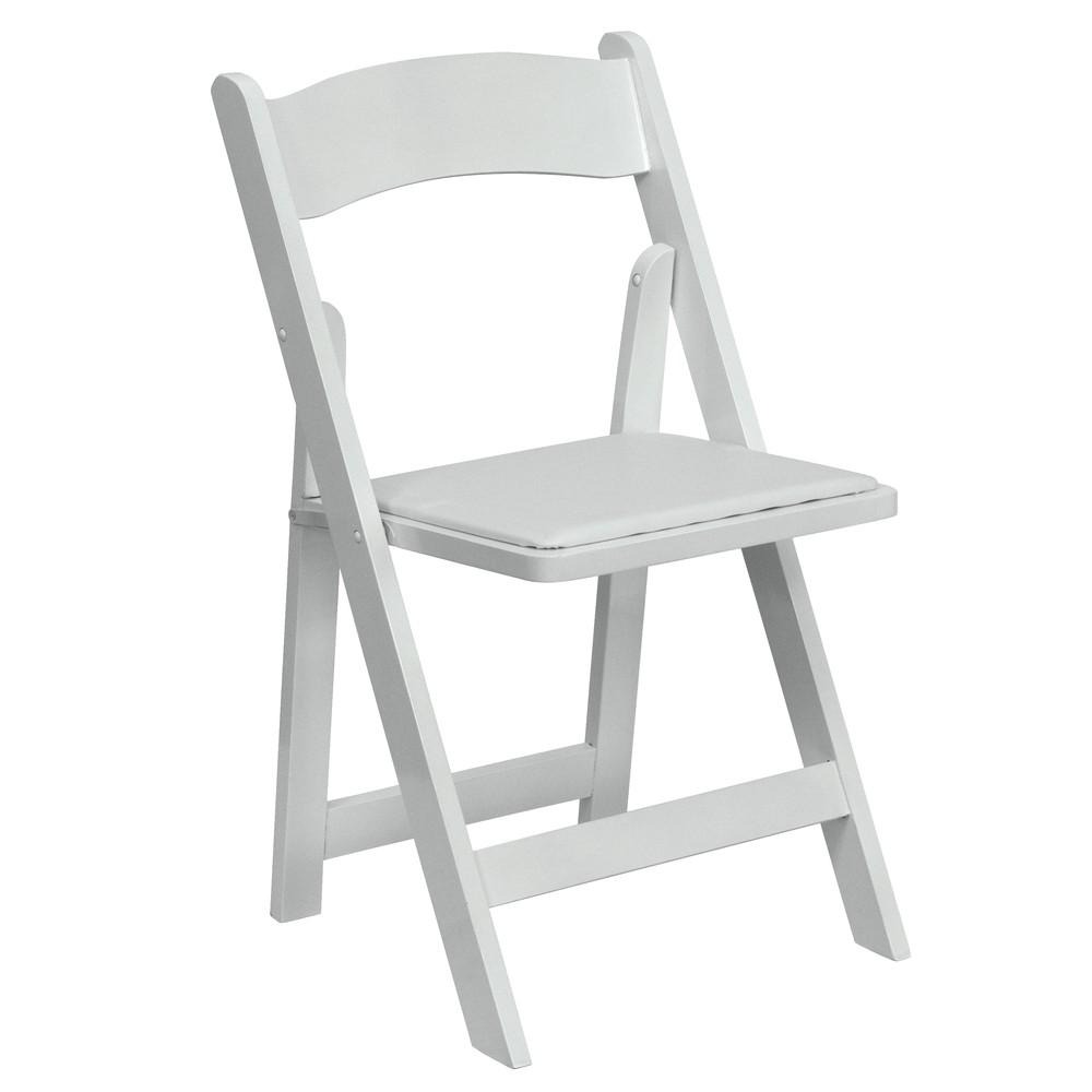 Resin Padded Chair.jpg