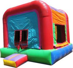 Fun-House-wpr